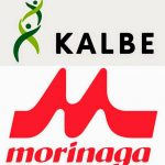 PT Kalbe Morinaga Indonesia Indotaisei BIC Cikampek