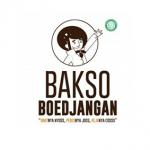 bakso-boejangan