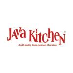 java_kitchen