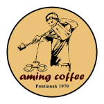 logo_optimized-min