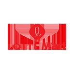 lotte-mart